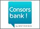 CFD, Forex, Girokonto, Tagesgeld, Kreditkarte, ETF-Sparplan, ETF-Anbieter, Aktienhandel, Discountbroker, Futures, Daytrading, Zertifikate, Fonds, Kredite