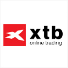 Binäre Optionen, CFD, Forex, Social Trading, ETF-Anbieter, Aktienhandel, Discountbroker, Daytrading, STP, ECN, Krypto, Aktien App, Offers Table
