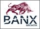 ETF-Anbieter, Aktienhandel, Discountbroker, Futures, Daytrading, Zertifikate, Fonds, Aktien App
